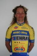 Tino Haakman